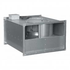Вентилятор для прямоугольных каналов NED